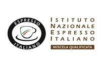 Logo INEI
