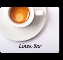 Linea Bar